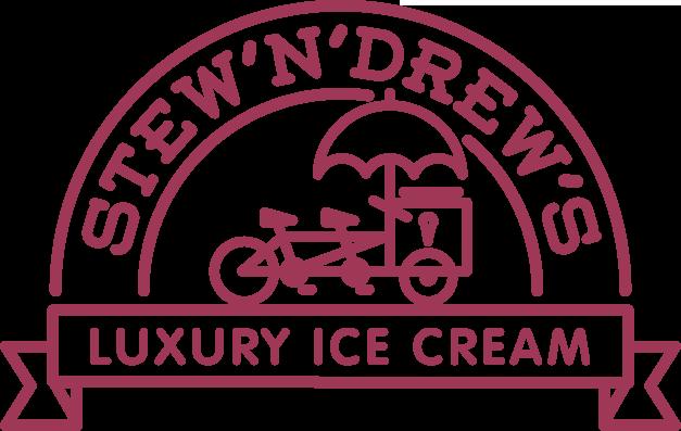 Stew 'n' Drew's