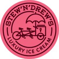 Stew 'n' Drew's logo
